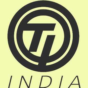 1496659834TI-Logo